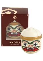 ANONA Thai Aromatic Balm กลิ่นสยาม