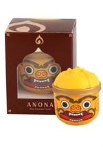 ANONA Thai Aromatic Balm กลิ่นลานนา