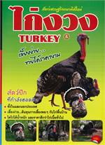 สัตว์เศรษฐกิจแนวคิดใหม่ ไก่งวง TURKEY