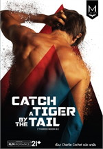 Catch a Tiger by the Tail (THIRDS BOOK 6)