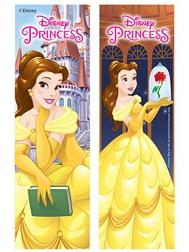 นิตยสาร Disney PRINCESS ฉบับที่ 155