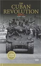 THE CUBAN REVOLUTION ปฏิวัติคิวบา