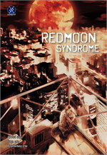 REDMOON SYNDROME