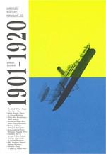 เหตุการณ์พลิกโลกศตวรรษที่ 20 เล่ม1 : 1901-1920