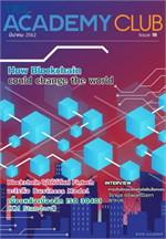 TRIS Academy Club Magazine : Issue 18 มีนาคม 2562 (ฟรี)