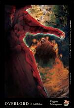 Overlord 3 วัลคีรีสีเลือด The bloody Val