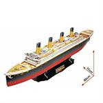 Titanic (Large) T4011