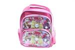 กระเป๋าเป้นักเรียน S-2327