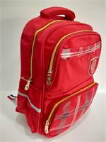 กระเป๋าเป้นักเรียนS-1712165