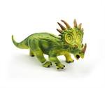 ไดโนเสาร์ STYRACOSAURUS-S ASB1x1