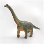 ไดโนเสาร์ BRACHIOSAURUS-L ASB1x1