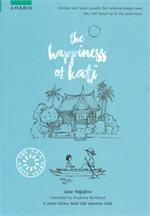 The Happiness of Kati (ความสุขของกะทิ)
