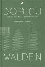 วอลเดน : WALDEN