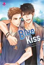 Blue Kiss (Blue Kiss เพื่อนแก้เหงา) Eng
