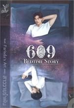 609 Bedtime Story