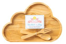 Mori Mother Day Gift Set