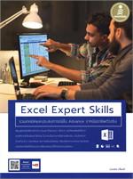 Excel Expert Skills รวมเทคนิคและประสบการณ์ขั้น Advance จากมืออาชีพตัวจริง