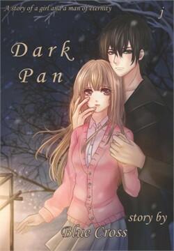 Dark Pan อ้อมกอดแห่งแพน