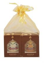 ANONA Balm Gift Set 2 ชิ้น
