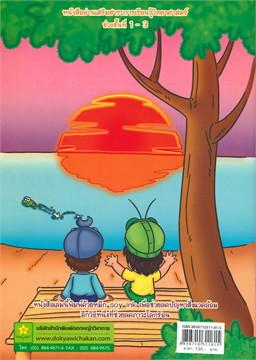 ปลูกป่าชายเลนลดภาวะโลกร้อนได้จริงหรือ?