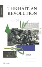 THE HAITIAN REVOLUTION ปฏิวัติเฮติ