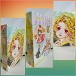 SWEET SORROW สวีท ซอร์โรว์ เล่ม 1-3 (BOX SET)