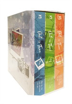Out of Tune เล่ม 1-3 (box set 3 เล่มจบ)