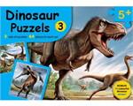 Dinosour Puzzles 3 PLI