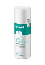 Water Protector สเปรย์นาโนกันน้ำ