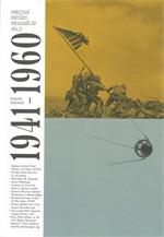 เหตุการณ์พลืกโลกศตวรรษที่ 20: เล่ม 3 (1941-1960)