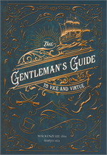 GENTLEMAN'S GUIDE TO VICE AND VIRTUE (18+)