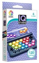 Smart Games เกมส์เสริมเชาว์ IQ Star