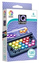 Smart Games IQ Star