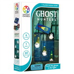 Smart Games Ghost Hunter