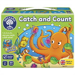 Orchard Catch & Count SUH1x1