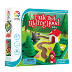 Smart Games Little Red Ridding Hood SUH1