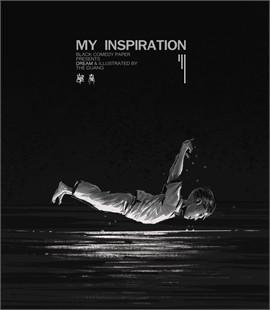 MY INSPIRATION III