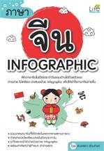ภาษาจีน Infographic