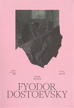 รักของผู้ยากไร้ FYODOR DOSTOEVSKY