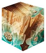 VBOX ทะลุมิติหักเหลี่ยมจอมมาร 6 (เล่มจบ)
