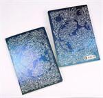 Notebook A5WeareTheUniverse(Galaxy)PCK5