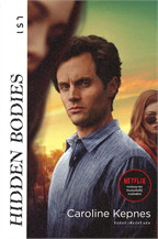 HIDDEN BODIES เรา