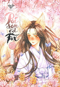 The Poisoned Fox ด้วยรักหรือด้วยเล่ห์