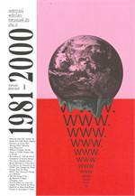 เหตุการณ์พลิกโลกศตวรรษที่ 20: เล่ม 5 1981-2000