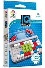 Smart Games, IQ Focus