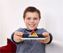 Smart Games, IQ Puzzler PRO