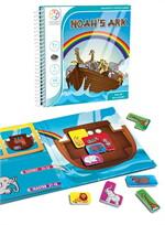 Smart Games, Noah''s Ark