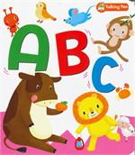 ABC (Talking Pen)
