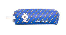 กระเป๋าใส่ดินสอ dingo friends DG108
