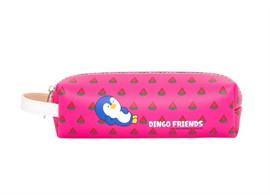 กระเป๋าใส่ดินสอ dingo friends DG107